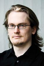 Tuomas Kangasniemi